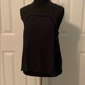 Hollister tank top brand new (tags still attached)